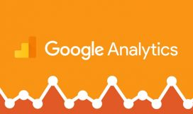 addon-google-analytics